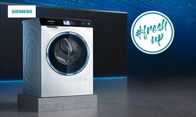 Waschen und trocknen elektro und sanitärinstallateur aus einbeck